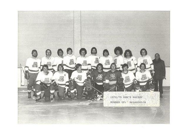 men_s_hockey___mclaughlin_college___runner_up___1978_79