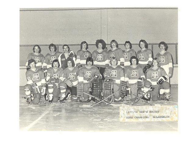 men_s_hockey___mclaughlin_college___york_champions___1977_78