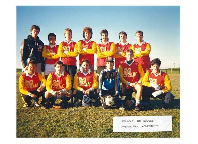 men_s_soccer___mclaughlin_college___runner_up___1986_87
