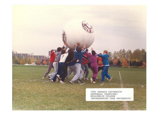 ontario_earthball_cup___mclaughlin_college___champions___1985_86