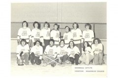 broomball___mclaughlin_college___champions___1977_78