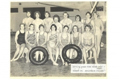 co_ed_inner_tube_water_polo___mclaughlin_college___runner_up___1977_78