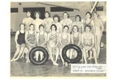 co_ed_inner_tube_water_polo___mclaughlin_college___runner_up___1977_78