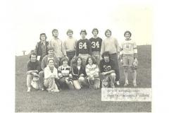 co_ed_softball___mclaughlin_college___champions___1977_78