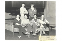 co_ed_tennis___mclaughlin_college___york_champions___1977_78