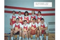 co_ed_torch_basketball___mclaughlin_college___runner_up___1990_91