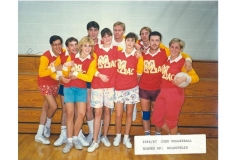 co_ed_volleyball___mclaughlin___runner_up___1986_87