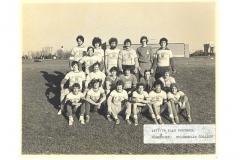 flag_football___mclaughlin_college___runner_up___1977_78