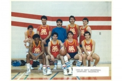 men_s_basketball___mclaughlin_college___champions___1984_85