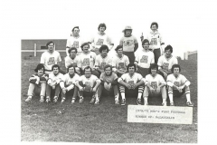 men_s_flag_football___mclaughlin_college___runner_up___1978_79