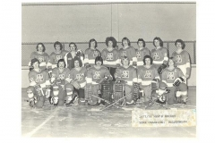 men_s_hockey___mclaughlin_college___york_champions___1977_78
