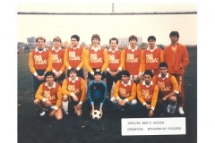 men_s_soccer___mclaughlin_college___champions___1985_86