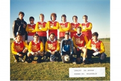 men_s_soccer___mclaughlin_college___runner_up___1986_87