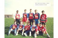 men_s_torch_flag_football___mclaughlin_college___champions___1990_91