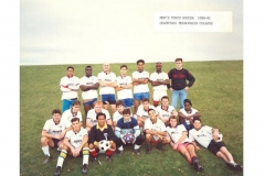 men_s_torch_soccer___mclaughlin_college___champions___1990_91