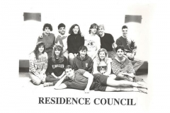 residence_council___1990_91