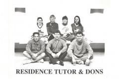 residence_tutor___dons___1990_91