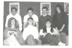 residence_tutor_and_dons___1988