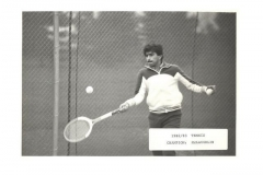 tennis___mclaughlin_college___champion___1982__83