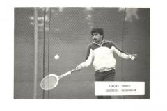 tennis___mclaughlin_college___champion___1982__83