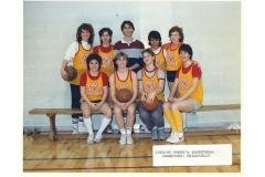 women_s_basketball___mclaughlin_college___champions___1984_85