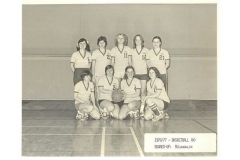 women_s_basketball___mclaughlin_college___runner_up___1976_77