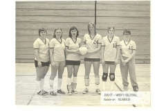 women_s_volleyball___mclaughlin_college___runner_up___1976_77