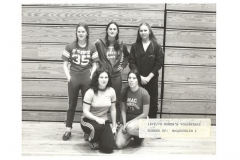 women_s_volleyball___mclaughlin_college___runner_up___1978_79