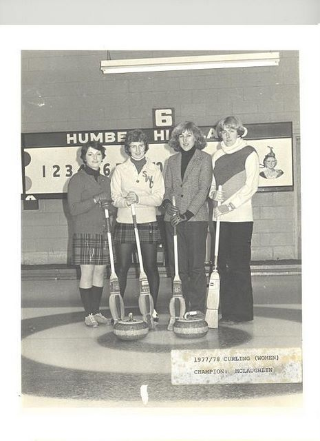 women_s_curling___mclaughlin_college___champions___1977_78