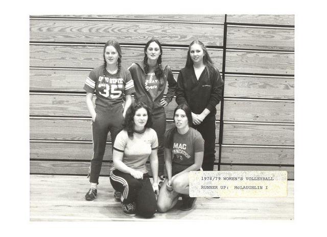 women_s_volleyball___mclaughlin_college___runner_up___1978_79